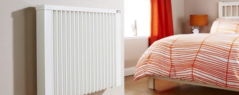 Nous fournissons le confort dans votre maison
