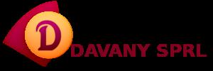 Davany Chauffage
